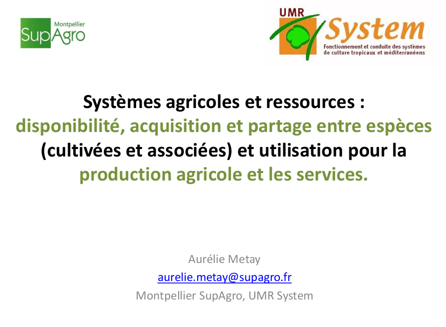 image Aurelie_Metay.png (0.1MB) Lien vers: https://journees-scientifiques.fr/?201809SMO/download&file=201809JSSOL_Metay.pdf