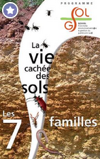 image jeu_familles.png (78.5kB) Lien vers: https://journees-scientifiques.fr/?201809SMO/download&file=201809JSSOL_Jeu_7familles_Sols.pdf