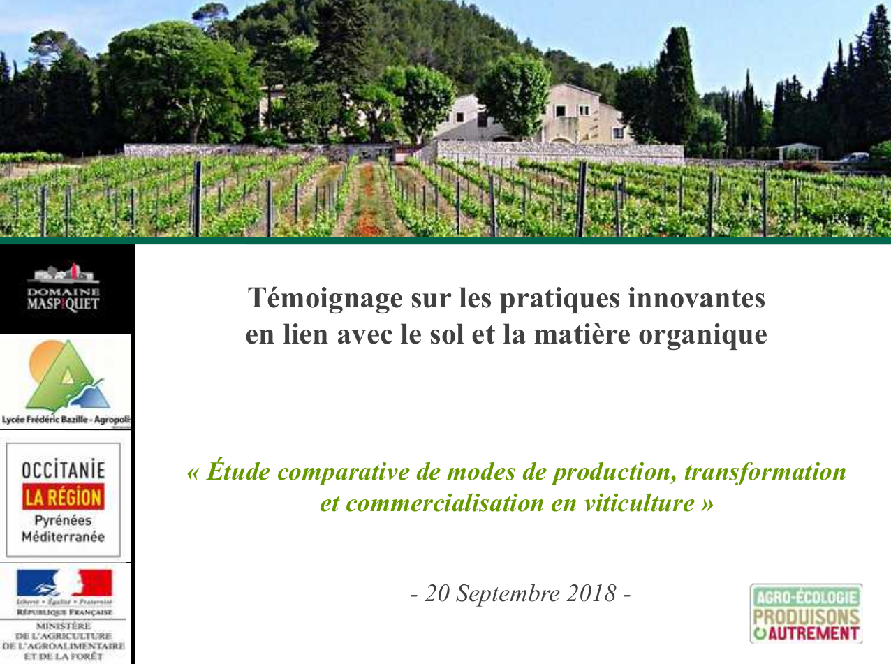 image temoignage_1.png (1.0MB) Lien vers: https://journees-scientifiques.fr/?201809SMO/download&file=201809JSSOL_Temoignage_Montpellier.pdf