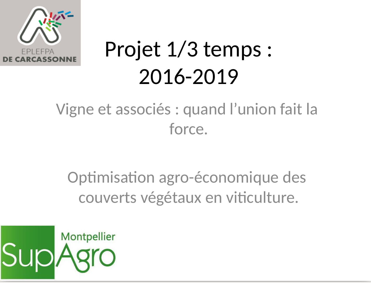 image temoignage_2.png (0.2MB) Lien vers: https://journees-scientifiques.fr/?201809SMO/download&file=201809JSSOL_Temoignage_Carcassonne.pdf