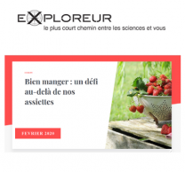 image biblio1.png (88.7kB) Lien vers: https://journees-scientifiques.fr/?202003JSPATBiblio/download&file=DOSSIER_Exploreur_alimentation_exploreur_2020.pdf