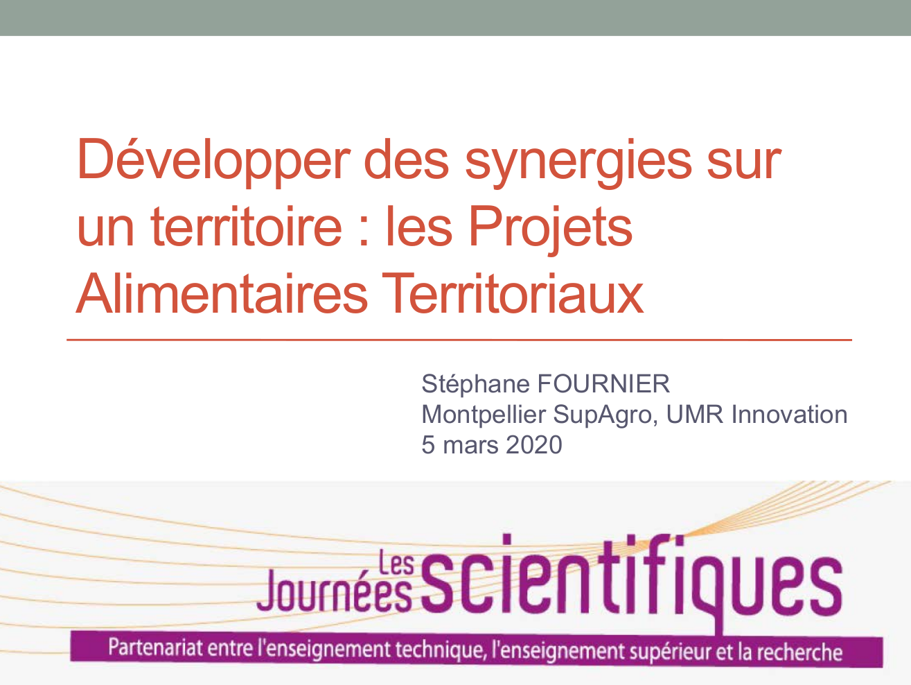 diapo2.png (0.4MB) Lien vers: https://journees-scientifiques.fr/?202003PAT/download&file=3_Fournier_PAT.pdf