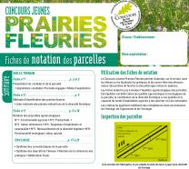 Les fiches concours jeunes Lien vers: http://www.concours-agricole.com/prairies/documents/site/fiches_notation_concours_jeunes_2017.pdf
