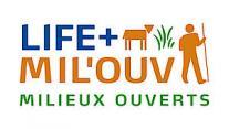 Méthode Milouv Lien vers: http://idele.fr/filieres/publication/idelesolr/recommends/methode-milouv.html