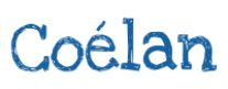 image LogoCoelanBandeau.png (10.7kB)