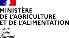 Logo aventure du vivant.